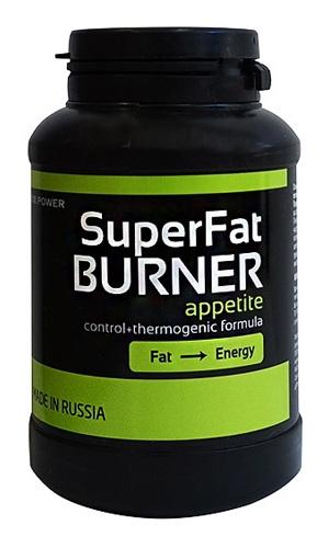 super fat burner kapszula)